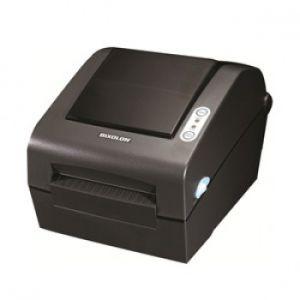 Етикиращ принтер BIXOLON SLP-D420