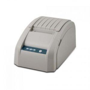 POS принтер TremolEP-5890