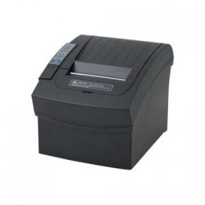 POS принтер TremolEP-80250
