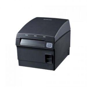 POS принтерBixolon SRP-F310