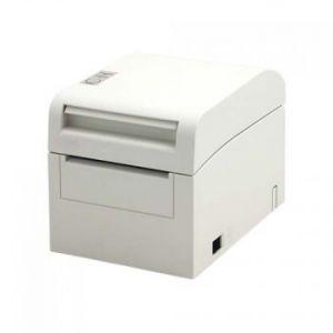 POS принтер Fujitsu FP-510