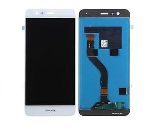 LCD Дисплей за Huawei Ascend P10 Lite + тъч скрийн/бял/черен /Златен /