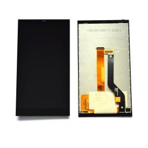 LCD Дисплей за HTC Desire 530 / Desire 650 Тъч скрийн / Черен.БЯЛ