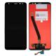 LCD Дисплей за Huawei Mate 10 Lite + тъч скрийн / Бял /черен/